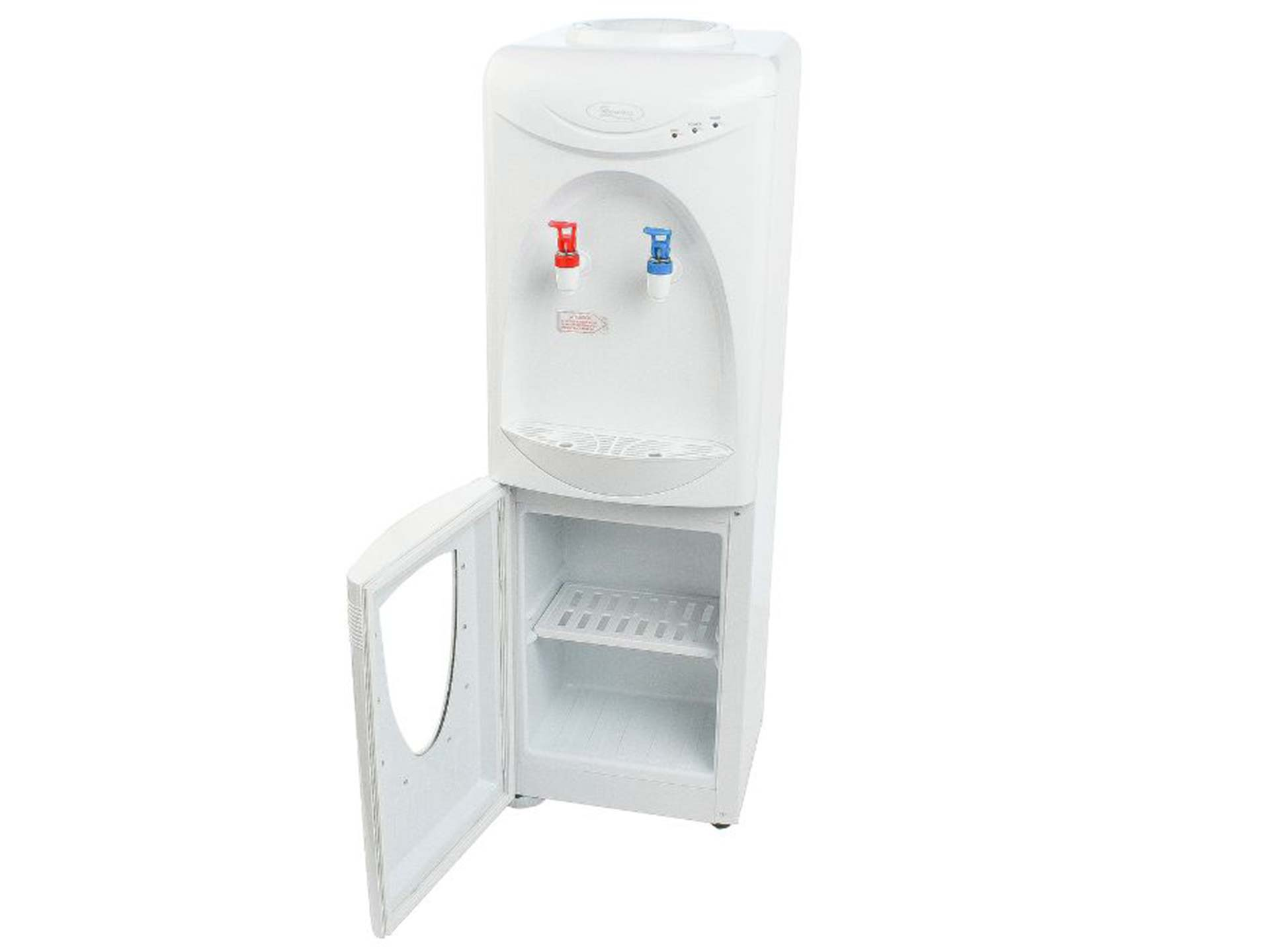 Kensoko Com Ramtons Rm 417 Hot And Normal Free Standing Water