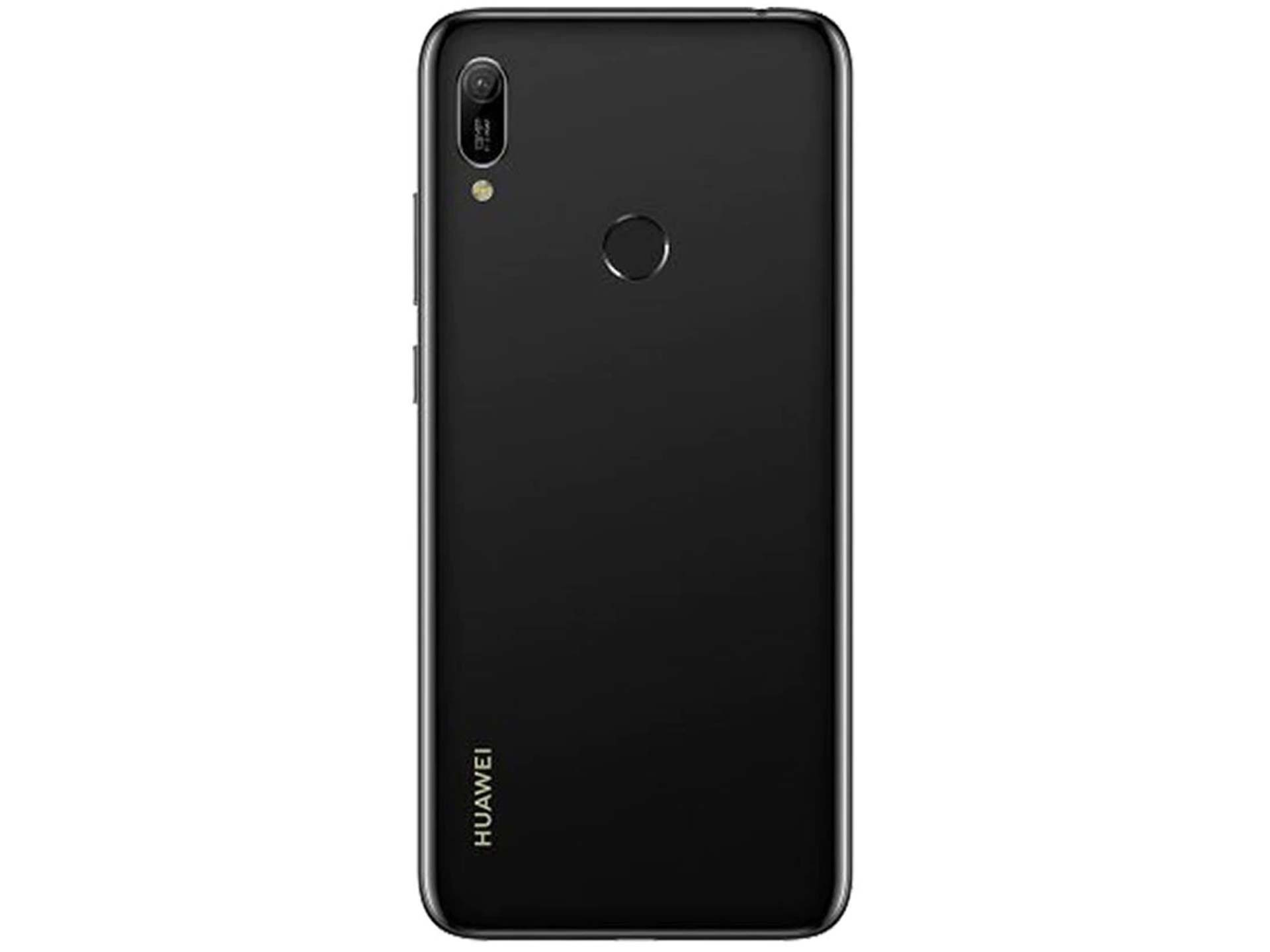 """Kensoko com - HUAWEI Y6 Prime 2019 - 6 09"""" - 32GB ROM - 2GB"""